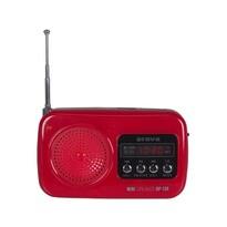 Orava RP-130 R přenosný radiopřijímač