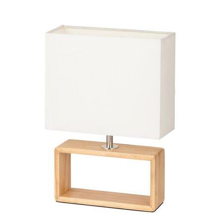 Rabalux 4377 Freya lampa stołowa