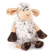 Plyšová ovca Beáta, 23 cm