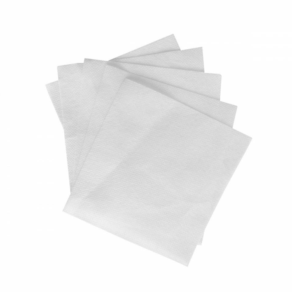 JAHU NANO filter do rúška, sada 5 ks