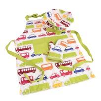 Set de bucătărie pentru copii pentru băieți