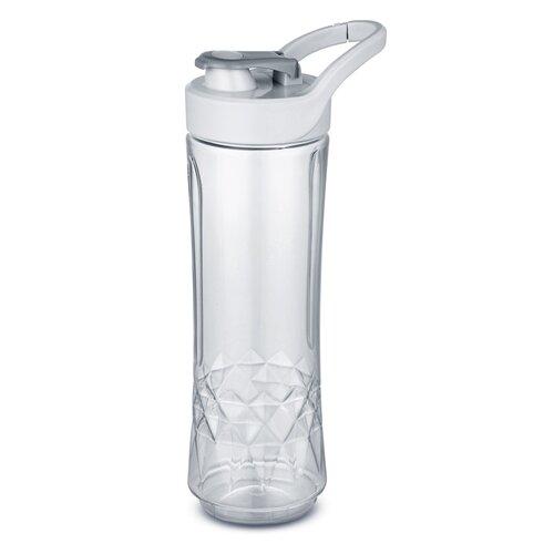 Vigan SMT1L náhradná fľaša k mixéru SMT1