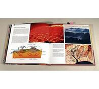 Geologie Země