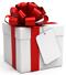 /praktyczne-prezenty-dla-wszystkich/