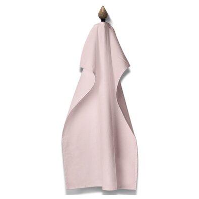 Șervet bucătărie Domarex CookFun, roz, 45 x 65 cm