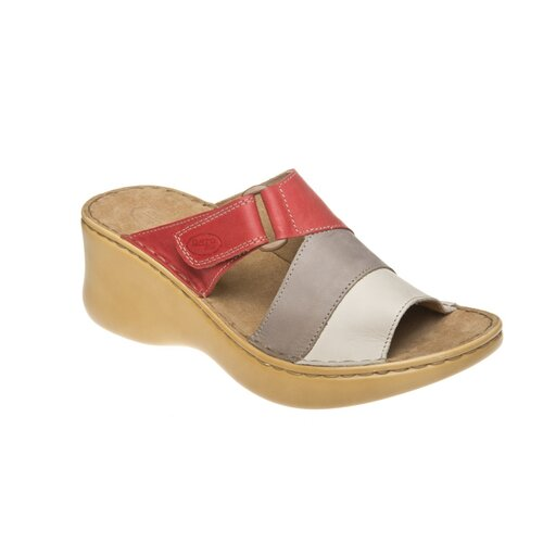 Orto dámská obuv 3053, vel. 40, 40