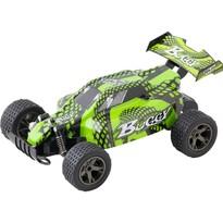 Buddy Toys BRC 20.423 Auto na diaľkové ovládanie RC Batu, zelená