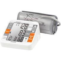 Ciśnieniomierz cyfrowy SBP 690, SENCOR