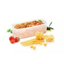 Tescoma Hrnec na těstoviny PURITY MicroWave