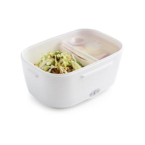 Maxxo elektromos Lunch box, 1,05 l
