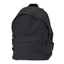 Koopman Batoh Travel Bags, šedá