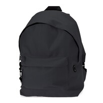 Koopman Batoh Travel Bags, sivá