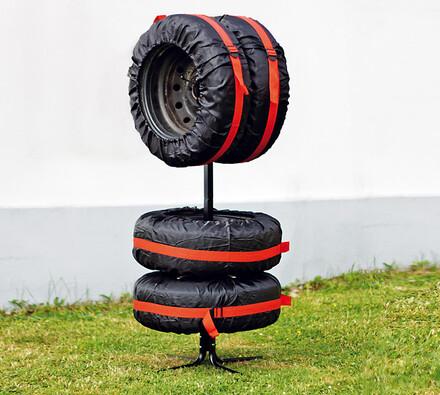 Obaly na pneumatiky