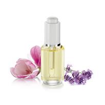 Tescoma Esenciální olej Fancy Home Provence, 30 ml