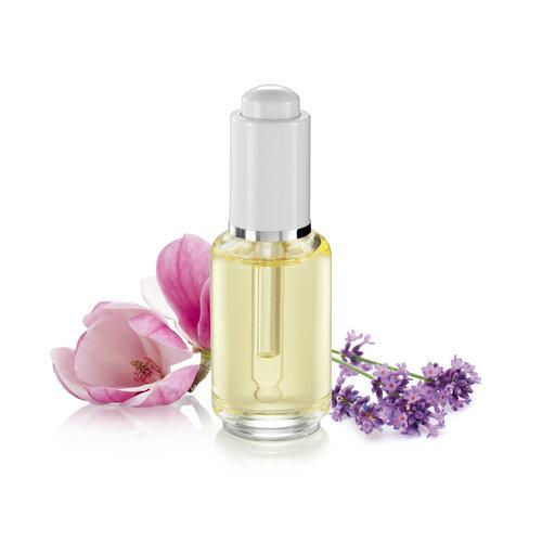 Tescoma Esenciálny olej Fancy Home Provence, 30 ml