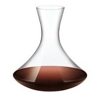Tescoma Karafa na víno SOMMELIER 1,5 l