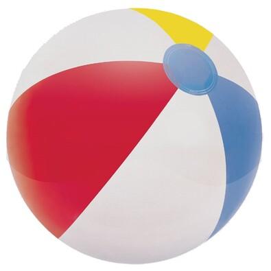 Nafukovací míč Bestway 51 cm