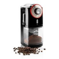 ETA 0068 90000 mlynček na kávu Perfetto