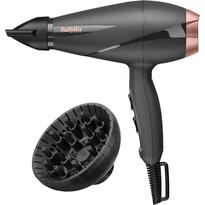 BaByliss 6709DE suszarka do włosów