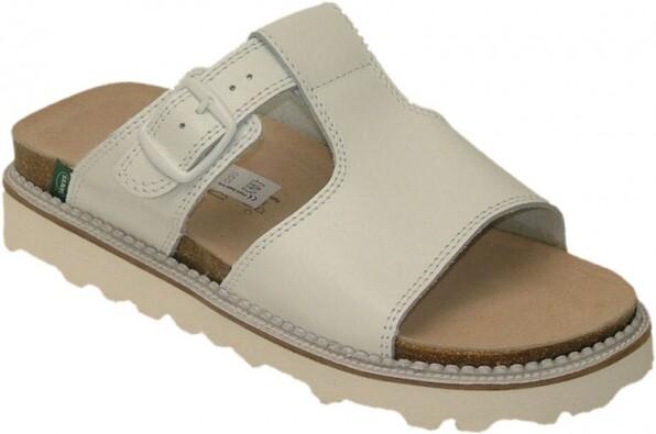 Pantofle profi, 45