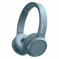 Philips TAH4205BL/00 Bluetooth slúchadlá, modrá