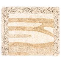 Koupelnová předložka/Kobereček Ella, 60 x 50 cm