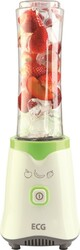ECG SM 256 Smoothie maker
