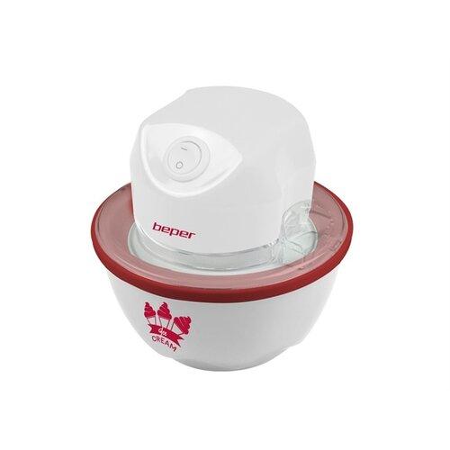 BEPER BG001-H zmrzlinovač Beperoncino, 500 ml