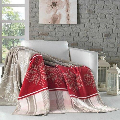 Matějovský márkájú Imperial takaró, 160 x 220 cm