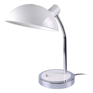 Grundig stolní lampa 34 cm