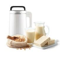 Aparat de fabricat lapte vegetal Maxxo MM01