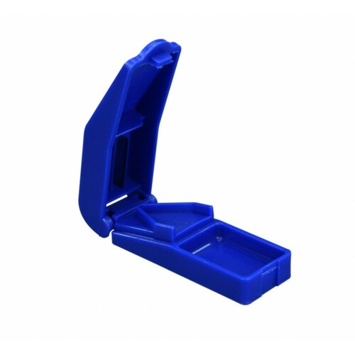 Modom KP120 Půlič tablet, 9 x 2,8 cm