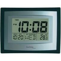 Digitální nástěnné hodiny Techno Line Jumbo