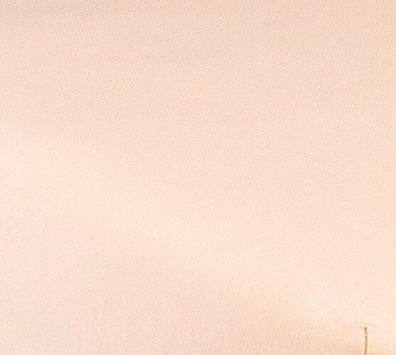 Prestieradla s lycrou 4Home, lososová, 180 x 200 cm