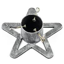 Suport Star, pentru pom de Crăciun