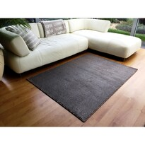 Apollo soft darabszőnyeg, bézs, 60 x 110 cm