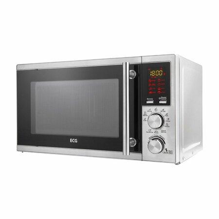 ECG MTD 205 SE kuchenka mikrofalowa