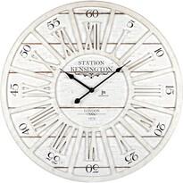Lowell 21480 Designové nástěnné hodiny pr. 60 cm