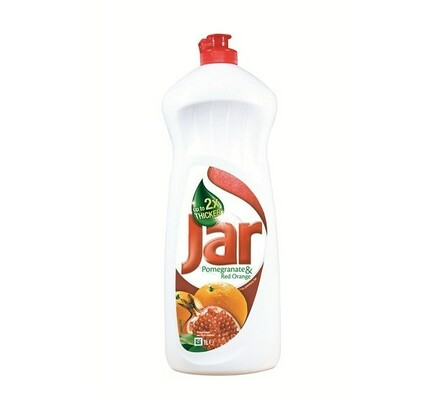 Jar Pomegranate, 1 l