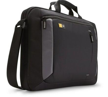 Brašna na notebook Case Logic 16'' VNA216K černá