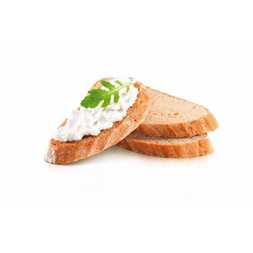 Tescoma Forma na chleb okrągły Della Casa