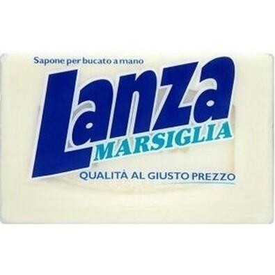 Lanza mýdlo na praní 300 g