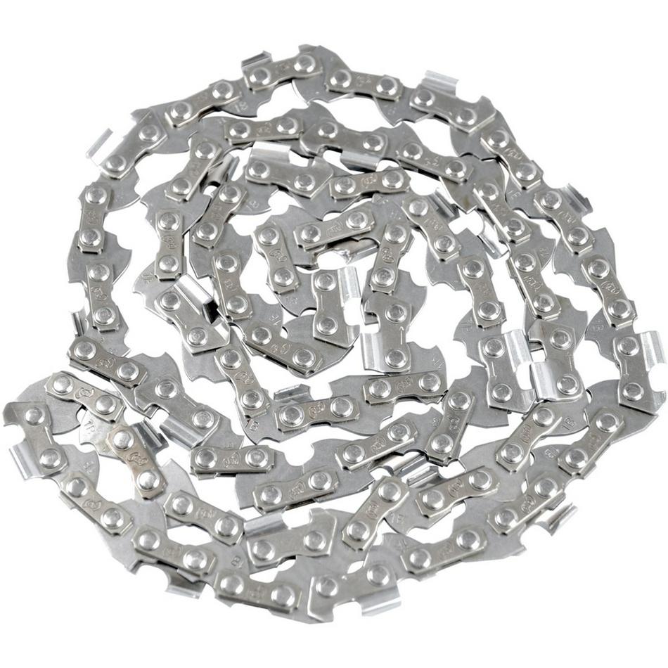Fieldmann FZP 9001 Náhradní řetěz pro elektrickou pilu