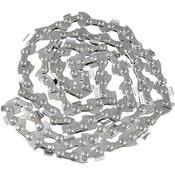 Fieldmann FZP 9001 řetěz pro elektrickou pilu
