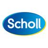 Scholl (2)