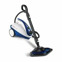 Polti Urządzenie do czyszczenia parą Vaporetto SMART 40 MOP
