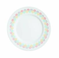 Luminarc Sada dezertních talířů ARTIFICIA 20 cm, 6 ks