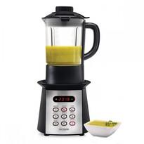 Orava RMH-900 kuchyňský mixér
