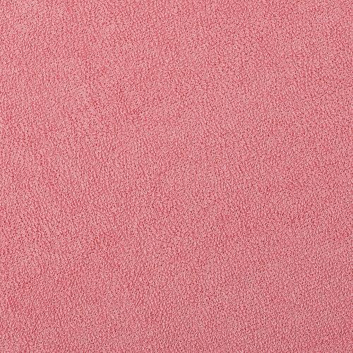 4Home Froté presteiradlo ružová, 180 x 200 cm