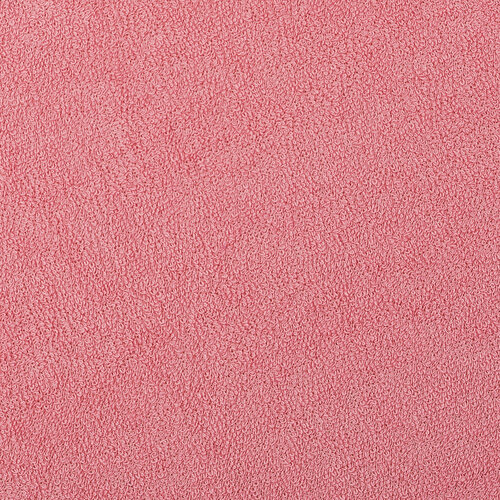 4Home frottír lepedő rózsaszín, 160 x 200 cm